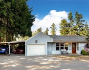 7907 202nd Place SW, Edmonds image