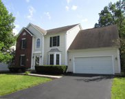 6339 Rose Garden Drive, New Albany image