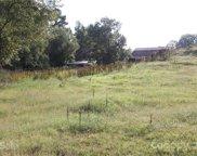 8006 Rillwood  Drive, Waxhaw image
