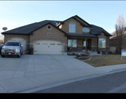 4663 W Condie View Dr S, West Valley City image