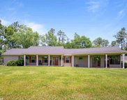 20800 County Road 87, Robertsdale image