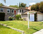 5233  Marburn Ave, Los Angeles image