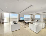 17749 Collins Ave Unit #3901/3902, Sunny Isles Beach image