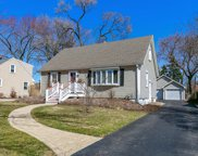 4331 Prospect Avenue, Downers Grove image