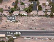 E Russell Road, Las Vegas image