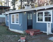 1973 Roosevelt Rd, Point Roberts image