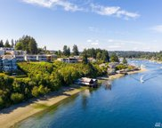 7221 Soundview Dr Unit 201, Gig Harbor image