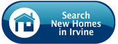 Search Irvine New Homes