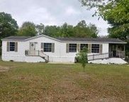 4032 Windsor Ln, Pace image