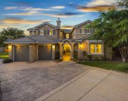 369 Highland Oaks Ct., Fallbrook image