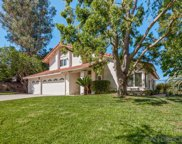 14048 Old Station Rd, Poway image