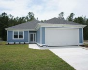 3050 Shandwick Dr, Conway image