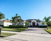 2585 Gabrielle Woods Place, Oviedo image