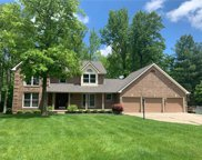 5182 Timber Ridge Dr., Columbus image