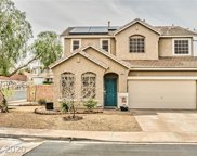 662 Pacific Cascades, Henderson image