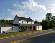 6619 State Route 42, Woodbourne image