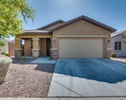 7927 S 69th Drive, Laveen image