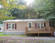2933 Gause Rd, Pleasant View image