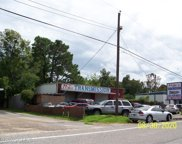 2821 Government Boulevard, Mobile image