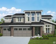 4407 231st Place SE, Bothell image
