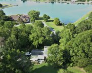 5804  Shoreview Drive, Concord image