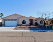 1986 E Gold Lake Drive, Fort Mohave image