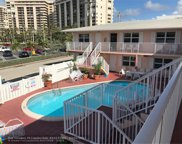 4658 Bougainvilla Dr Unit 63, Lauderdale By The Sea image