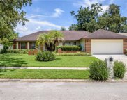 1059 Whispering Point, Casselberry image