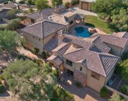 6346 E Mountain View Road, Paradise Valley image