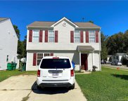 5665 Laborde  Avenue, Charlotte image
