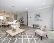 995 Ocean View Ave, Daly City image