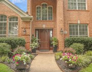 2717 Wickham Court, Plano image