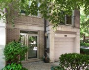 2725 North Janssen Avenue, Chicago image