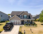 251 River Edge Circle, Simpsonville image
