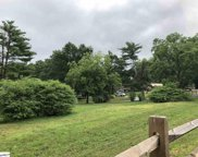 00 W D Avenue Unit Lot 3, Easley image