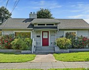 2722 Belvidere Ave SW, Seattle image