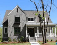 4707 Trussville Clay Rd, Trussville image