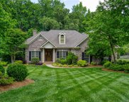 11533 Lemmond Acres  Drive, Mint Hill image