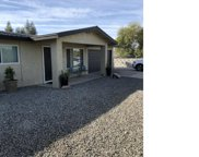 262 Smoketree Ave S, Lake Havasu City image