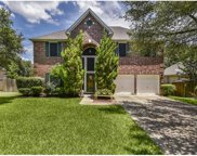 1848 Red Rock Dr, Round Rock image