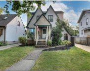 3881 W 135th  Street, Cleveland image