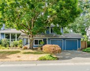 17226 NE 134th Place, Redmond image