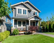 10577 Robertson Street, Maple Ridge image