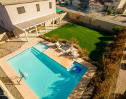 2157 E Friesian Drive, San Tan Valley image