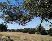 Lot 21 Park View Drive, Marble Falls image