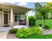 18358 Justice Way, Lakeville image
