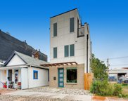 2913 Lawrence Street, Denver image