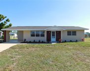 417 Rushmore AVE S, Lehigh Acres image
