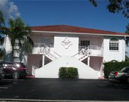3815 SE 11th PL Unit 201, Cape Coral image