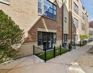 2306 W Bloomingdale Avenue Unit #B, Chicago image